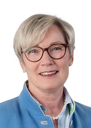 Esther Britschgi