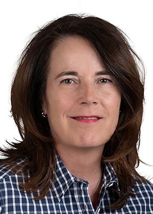 Karin Schoch