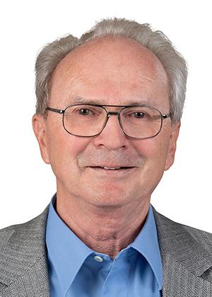 Karl Widmer