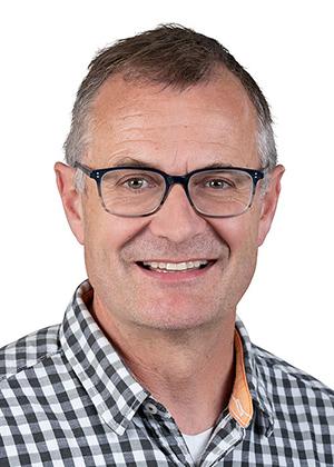 Pius Nietlispach